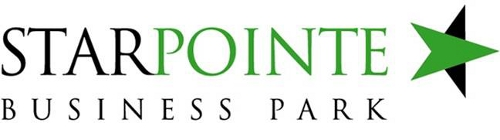 Starpointe Business Park
